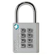 자커XB자물쇠 XB35.XB40