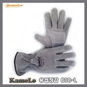 KameLo 카멜로 돈피알곤808-L 장갑