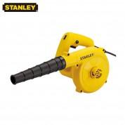STANLEY 스탠리 송풍기 STPT600   600W